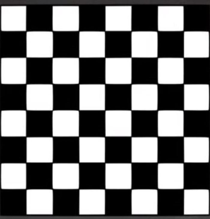 Современное Шахматное Поле